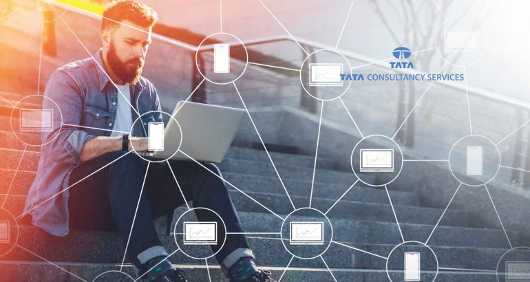 TCS' Optumera™ Wins AIconics Award for Best Application of AI in the Enterprise