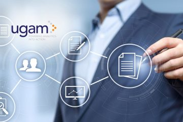 Ugam and OC&C Strategy Consultants Partner to Help Retailers Improve Business Decisions