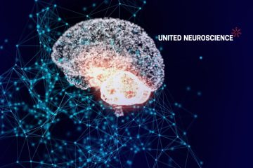 United Neuroscience to Present Alzheimer's Vaccine Clinical Trial Update at CTAD 2018