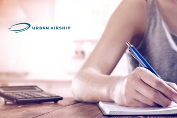 Urban Airship Expands Senior Leadership Team with VP Appointments for Sales and Product Marketing
