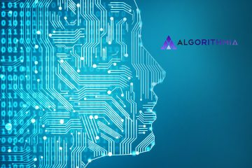 Algorithmia Survey: Large Enterprises Have Taken the Lead in Machine Learning