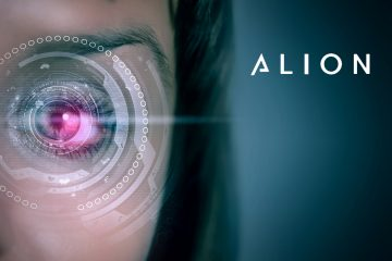 Alion Unveils New Capabilities in Artificial Intelligence