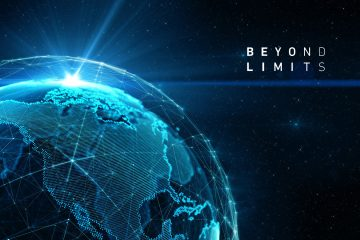 Beyond Limits Supports Diversity and Inclusion at Wonder Women Tech Conference