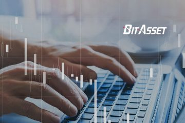 BitAsset Combines Digital Assets with Traditional Finance to Enter the Global Trading Platform Market as a Unicorn