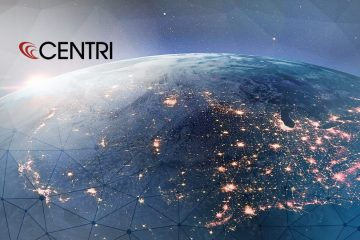 CENTRI Technology and Atonomi Complete Leadership Transition as Companies Move to Preliminary Launch Stage for IoT Security Products