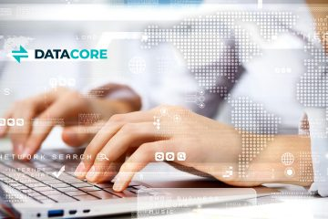 New DataCore Programs Accelerate Adoption and Expansion of Software-Defined Storage