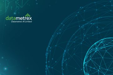 Datametrex Provides Further Update on Canntop AI Subsidiary