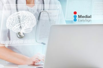 Medial EarlySign Expands U.S. Footprint With Appointment of Senior Executives