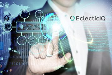 EclecticIQ Platform 2.3 Brings Improved Collaboration and Data Management Features