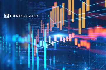 FundGuard Launches Investment Management SaaS Platform and Secures $4 Million in Seed Funding