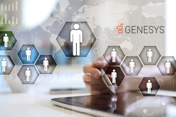 Harness the Combined Power of Genesys and Google Contact Center AI to Deliver Better Customer Experiences and Business Results