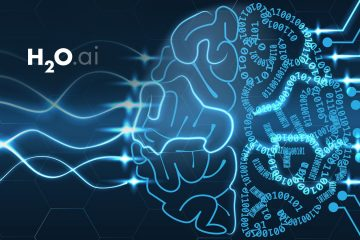 H2O.ai Launches Academic Program to Accelerate Discovery with AI