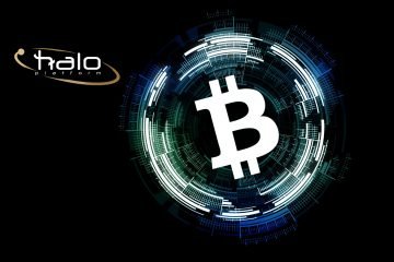 Halo Platform Launches Decentralized Exchange