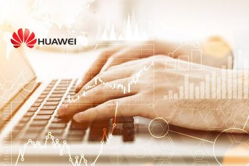 Huawei Releases FabricInsight 2.0, Unveiling a New Mode for Proactive O&M in Data Centers