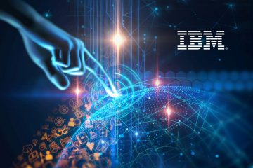 IBM Introduces AI OpenScale to Spur Artificial Intelligence Adoption and Transparency