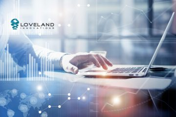 Loveland Innovations Locks Down 12 Patents in 18 Months