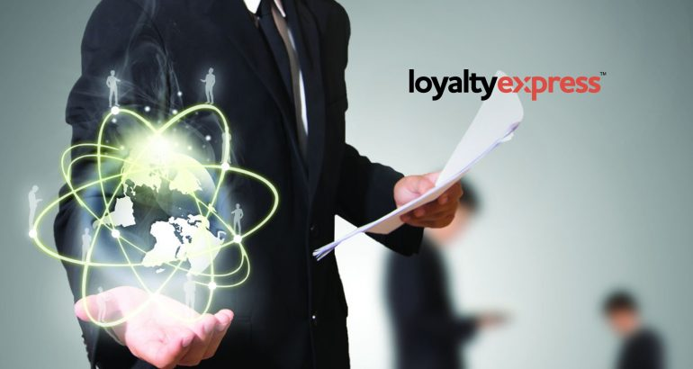 loyaltyexpress