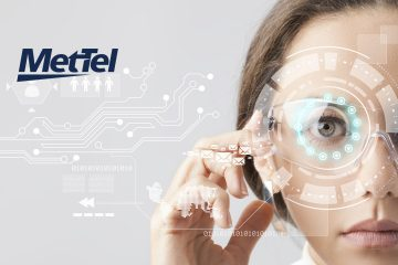 MetTel Launches AI for Communications with Intelygenz; Peering into the Future of the Network