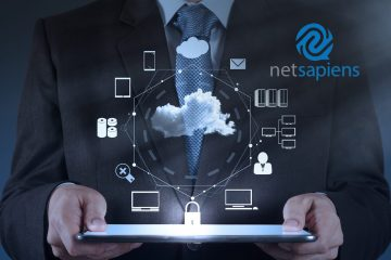 netsapiens Launches Ground Breaking Cloud-Native SNAPvantage B/OSS Automation Platform