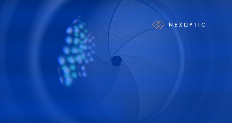 NexOptic Introduces Artificial Intelligence Technology to Transform Photography