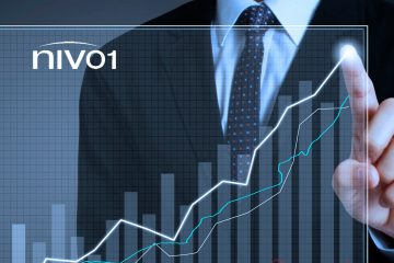 Nivo1 Hires Chief Revenue Officer