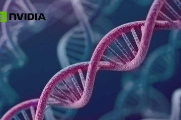 What's in Your Genome? Startup Speeds DNA Analysis with GPUs