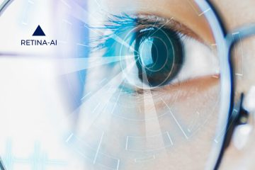 RETINA-AI Releases Android Version of Fluid-Intelligence — World's First Mobile Artificial Intelligence App for Eye Care Providers