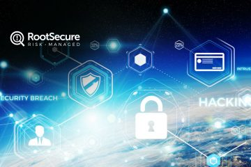 RootSecure Selected by Drawbridge Partners to Power Cybersecurity Consultancy