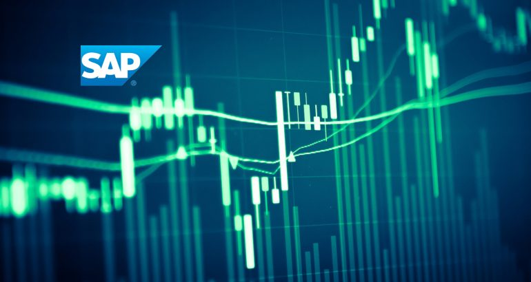SAP® Leonardo Unveils Latest Machine Learning and Analytics Updates