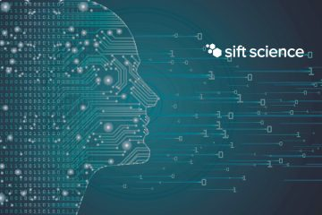Sift Science Releases Sift Insights, Real-time Analytics and Reporting to Improve Fraud Operations