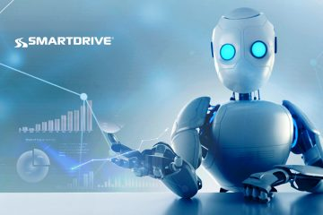 SmartDrive Announces Collaboration With Geotab, Delivering Data and Hardware Convergence to the Transportation Industry