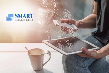 SMART Modular to Showcase its Industrial Memory Solutions at the 2018 IoT Device Security Summit