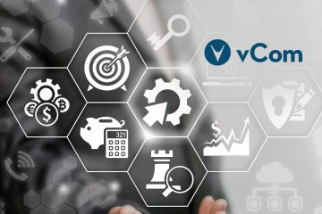 vCom Launches vManager 11 – Raising the Bar for the Most Transformative IT Spend Management Software in-its-Class