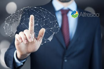 Alfresco Announces AI Customer Experience Solution to Accelerate and Simplify the Process of Applying for a Bank Loan