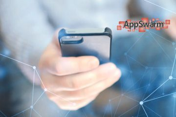 AppSwarm to Expand IT Development Team for Deep Sky Mobile