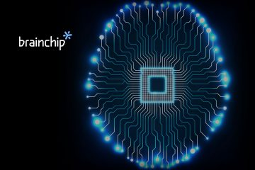 BrainChip to Present at AI Edge Summit