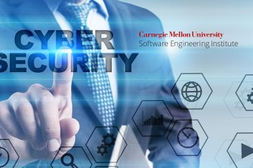 Software Engineering Institute Names Leading Cybersecurity Researcher as CTO
