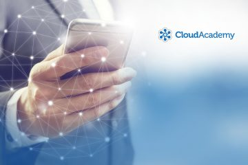 Cloud Academy Research Shows Preferences in Cloud; Emergence of Multi-Cloud