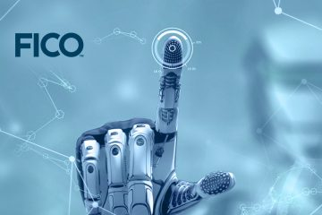 FICO Survey: European Telecommunications Providers Lag in Use of Advanced Analytics and AI