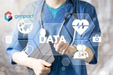 Genpact and Bayer to Co-innovate to Leverage Artificial Intelligence Capabilities for Patient Safety
