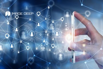 ImageDeep Systems, an AI Company, Has Chosen Hong Kong as Its Primary Base to Service Its Clients Throughout the Asia-Pacific Region.