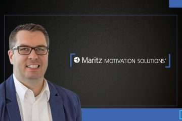 AiThority Interview Series With Jesse Wolfersberger, Chief Data Officer at Maritz Motivation Solutions