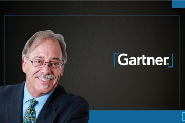 Interview with Michael McGuire, VP Research, Gartner for Marketing Leaders