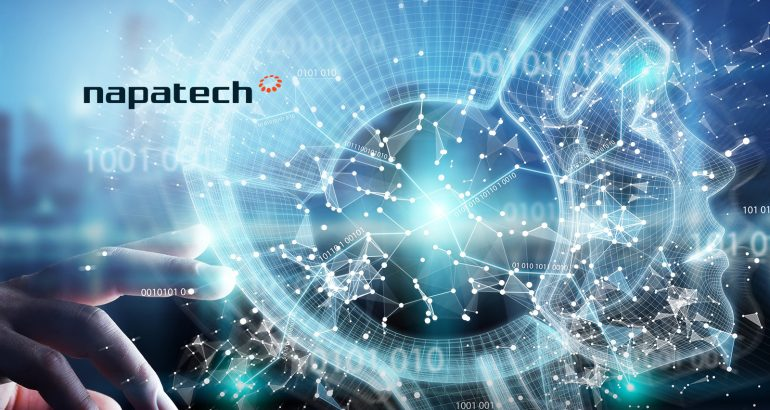 Napatech A/S: Napatech Announces Agreement to Sell Pandion Network Recorder Product Line to CounterFlow AI