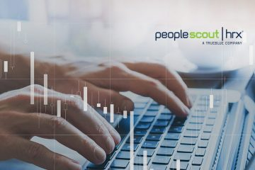 PeopleScout Announces Guy Bryant-Fenn as New Asia-Pacific Managing Director