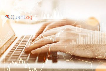 Quantzig Unveils Productive Tips to Stay Competitive in the Financial Services Sector – Book a Solution Demo Now!