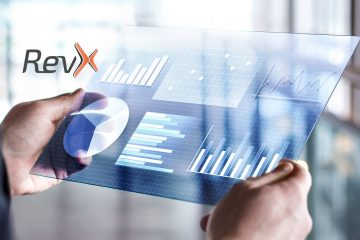 RevX Announces aiCube, an Intelligent Engine for Mobile Advertising & Analytics