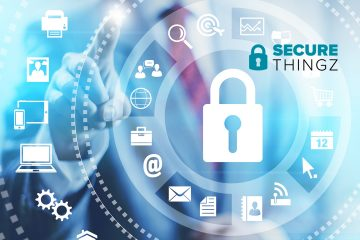 Secure Thingz's Collaboration with Renesas Electronics Aims to Strengthen IoT Device Security for Secure Development and Production Flow