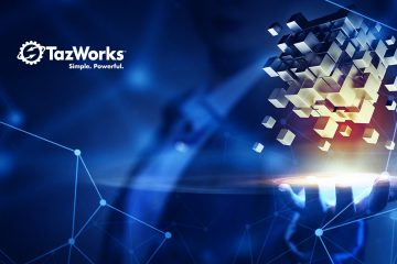 TazWorks Announces Hiring of New Product Manager for its Industry-Leading CRA Technology Platform