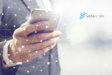 YotaScale Announces Industry-First Autonomous Cloud Operations Platform